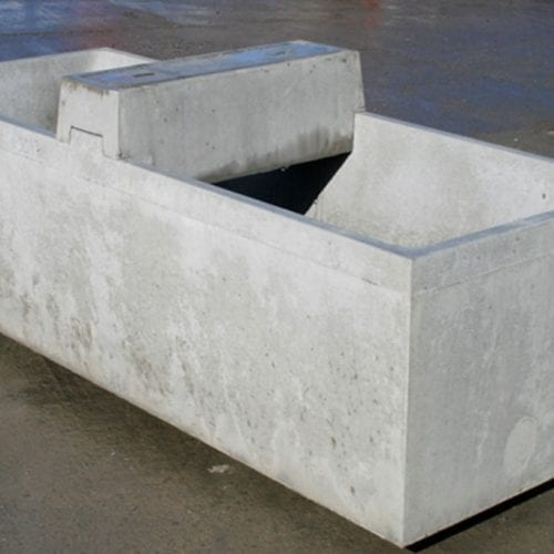 400-Gallon-Water-Trough-Top-Entry