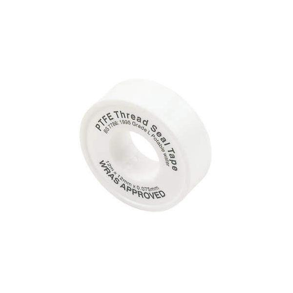 P.T.F.E.-Tape-12mm-x-12m-Plumbers-Tape