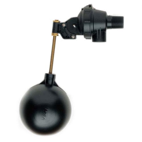 apex xtraflow top entry valve 194