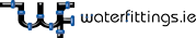 Water Fittings Logo
